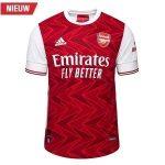 fc arsenal shirt