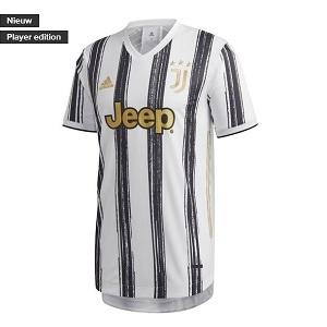 juventus fc shirt