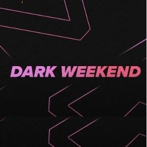 dark weekend black friday voetbalshop
