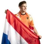 complete nederlands elftal fantenue 2021