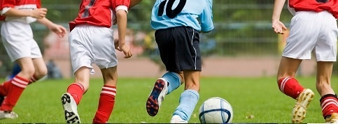 voetbalbroekjes 2021-2022